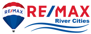 RE/MAX River Cities